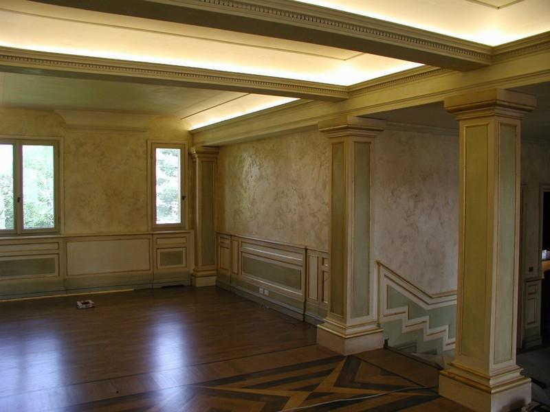 All 39 interno di una casa in italia fresco arte for Interno di una casa